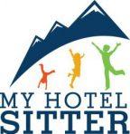 My Hotel Sitter